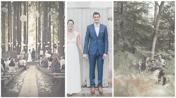 marions les styles styles de mariages de robes et de tenues pour hommes et femmes. Black Bedroom Furniture Sets. Home Design Ideas