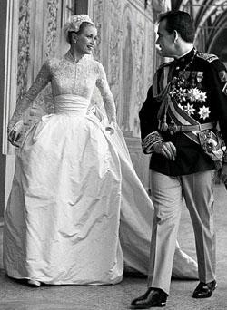 mariage 1950