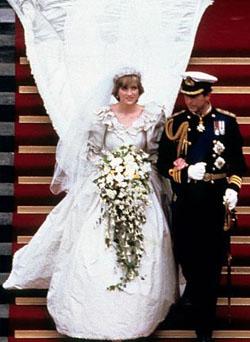 Mariage 1980
