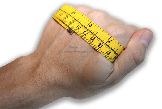 apprendre à mesurer la taille de ses gants,quelle taille de gants choisir selon ses mains