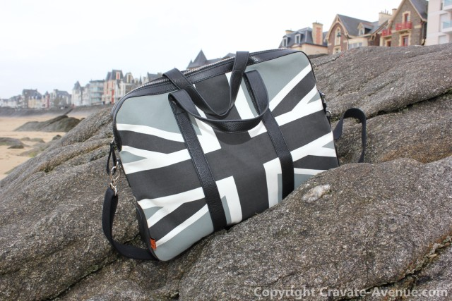 sac simon carter union jack gris
