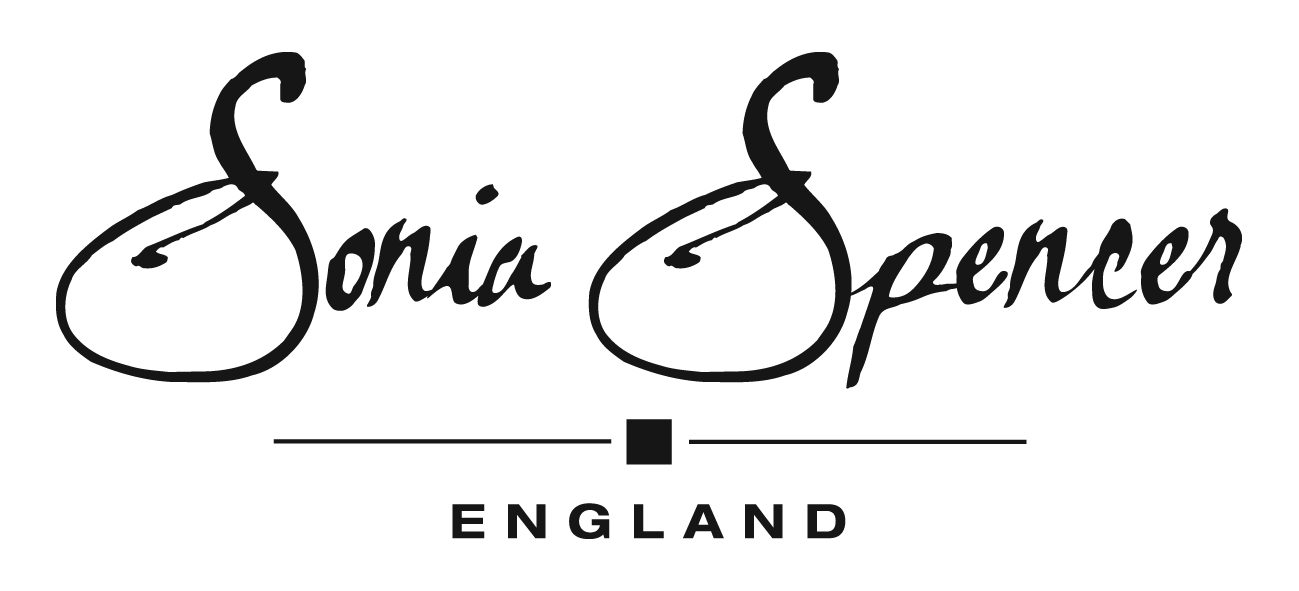 logo sonia spencer