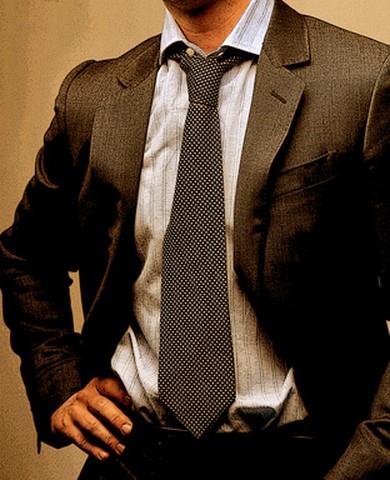 grande variété de modèles réel classé les mieux notés Assortir cravate et chemise : rose avec bleu, blanc avec noir…